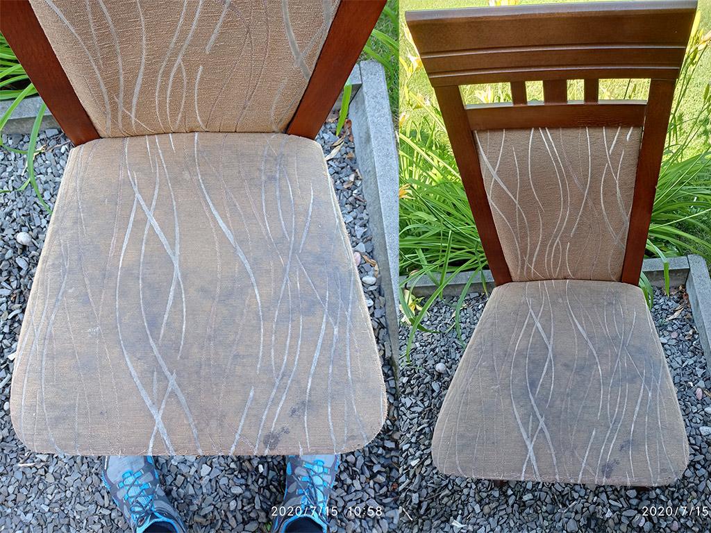 Realizacje-Klawe-Pranie-czyszczenie-krzesel-05-przed