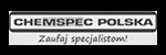 chemspec-polska-logo