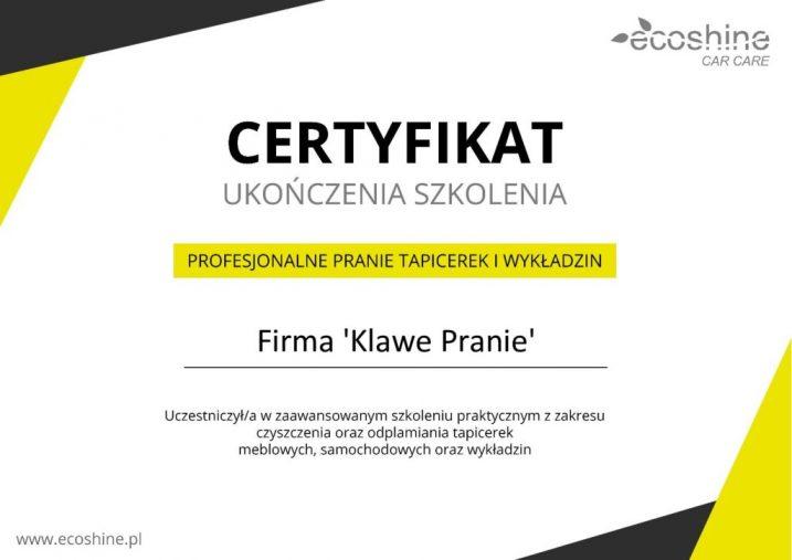 Certyfikat-Klawe-Pranie-pdf-1024x724