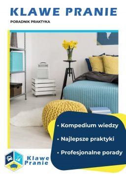 Klawe_Pranie-Poradnik_Praktyka