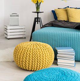 pufy-i-poduszki-czyszczenie-klawe-pranie